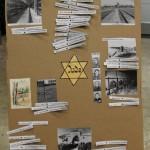 Die Namen der ehemaligen jüdischen Mitbürger Lüdenscheids