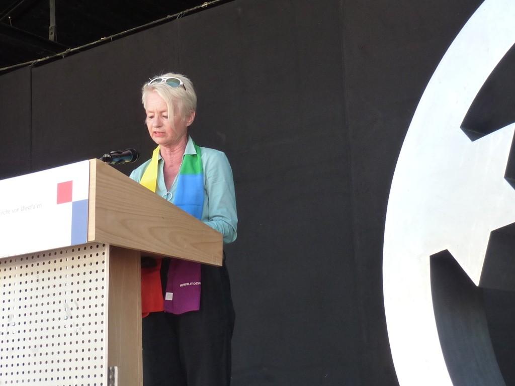 Carmen Dietrich